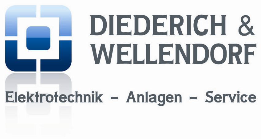 Diedrich&Wellendorf